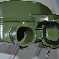 Канистра металлическая 5л (КС-10)