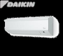 Кондиционеры Daikin серии Siesta (Inverter)