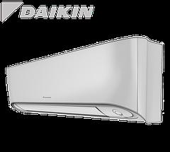 Кондиционеры Daikin серия Miyora (Inverter)
