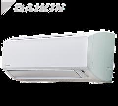 Кондиционеры Daikin серия ATYN-L (On/Off)