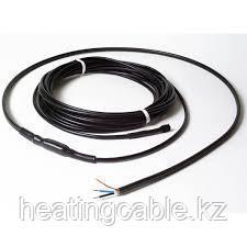 Deviflex DTCE-30/DEVIsnow-110m-3010w