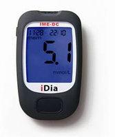 Анализатор глюкозы iDiA