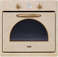 Встраиваемая духовка Franke CM 85 M OA