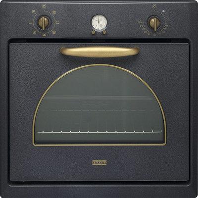 Встраиваемая духовка Franke CM 85 M GF