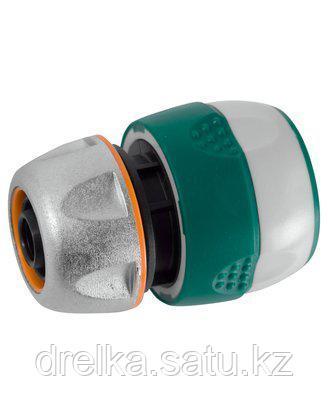 Соединитель RACO Profi-Plus (шланг-насадка) пластиковый, 3/4, 4247-55095B , фото 2