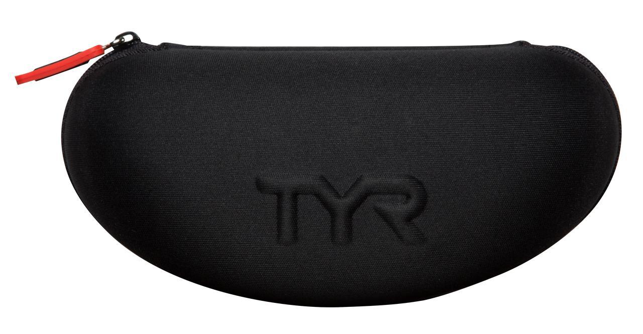 Чехол для очков TYR Protective Goggle Case