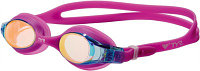 Очки для плавания TYR Swimple Mirrored 479
