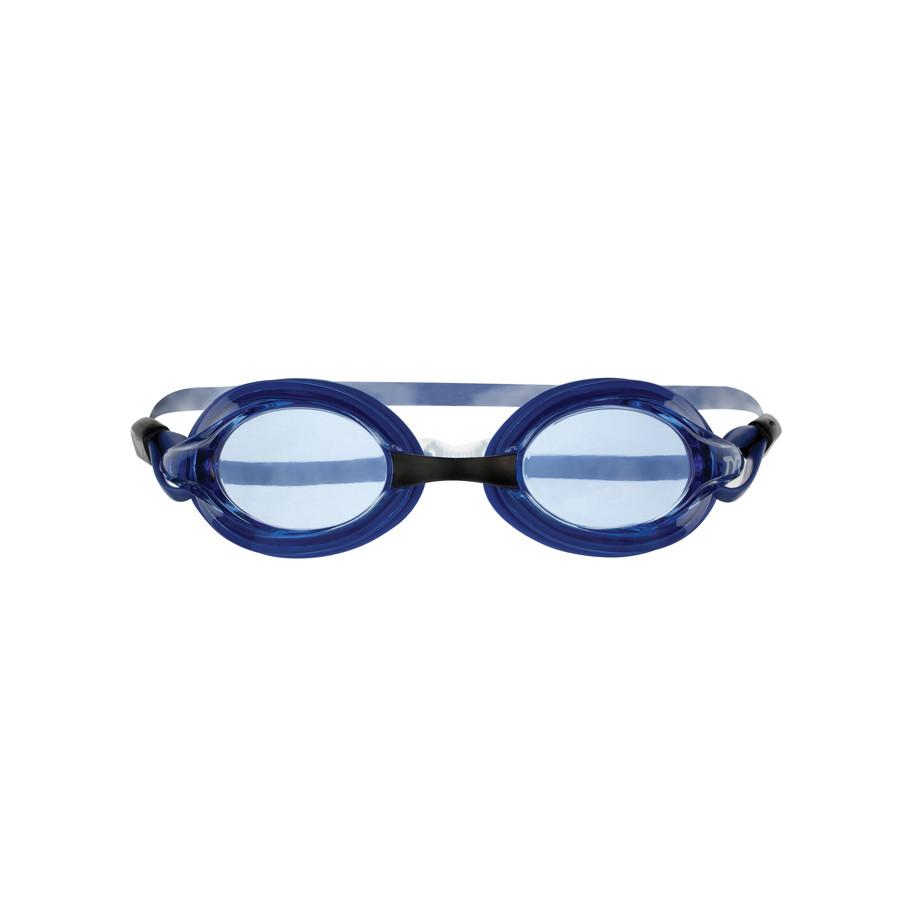 Очки для плавания TYR Velocity 420