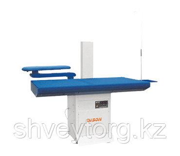 Гладильный  стол DISON DS-TDZ-82x152AUH