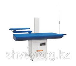 Гладильный  стол TRIO-TDZ-82x152AUH