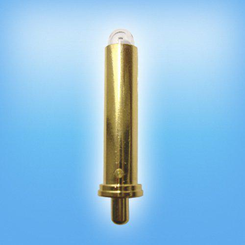 Лампа heine 070 x-002.88.070
