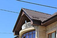 Металлочерепица СуперМонтерей Optima Корея 0,5мм, фото 1