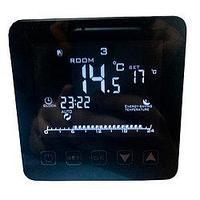 Терморегулятор M12.03 Black