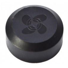 Camera Lens Cover - Защитная крышка объектива для экшн-камер S1C, S5, S5 Plus.