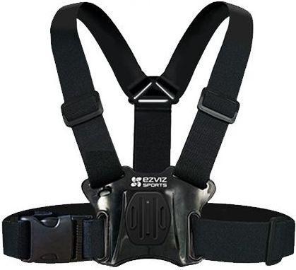 Chest Harness - Ремни крепления на грудь для экшн-камер Ezviz.