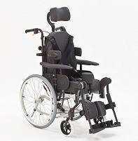 Кресло-коляска повышенной комфортности Invacare REA Clematis