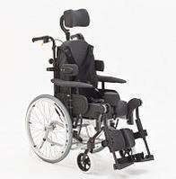 Кресло-коляска повышенной комфортности Invacare REA Clematis, фото 1