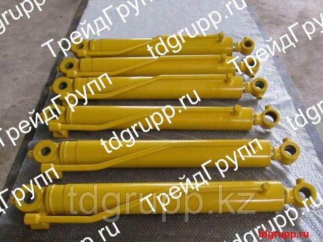 556/60022 Гидроцилиндр ковша JCB 3CX