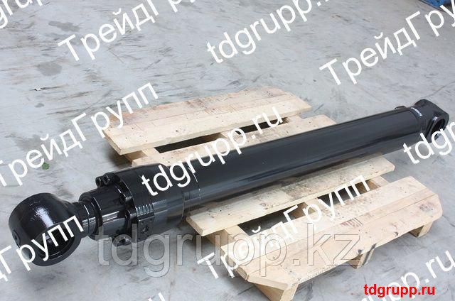 331/39046 Гидроцилиндр рукояти JCB JS200