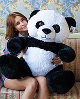 Панда 135 см, фото 1