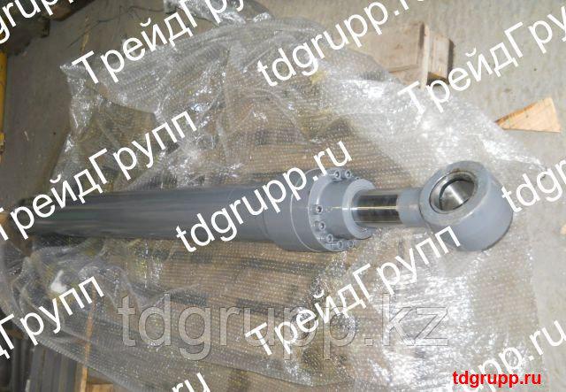 KSV0736 Гидроцилиндр рукояти JCB JS330