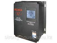 Стабилизатор напряжения  СПН-5500, Ресанта
