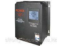 Стабилизатор напряжения СПН-9000, Ресанта