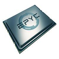 Процессор AMD EPYC 7601 Naples 32C/64T 7601 2.2G 64M