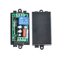 Радиоприемник 220V - 220V