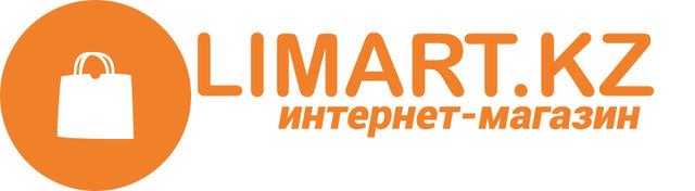 Limart интернет-магазин