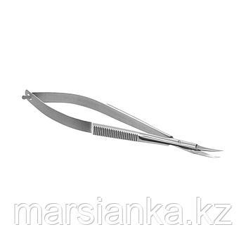 S7-90-15 Твизеры Staleks (микроножницы) (лезвия 15мм)