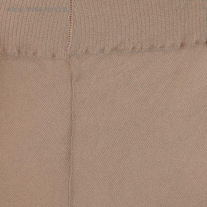 Колготки женские Danni Filanka, 20 ден, ECONOM, цвет телесный, размер 5 - фото 2
