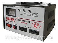 Стабилизатор напряжения  ACH-1000/1-ЭМ
