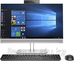 Моноблок HP 1KA71EA EliteOne 800 G3 AiO NT