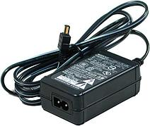 Сетевой адаптер Sony AC-LS5
