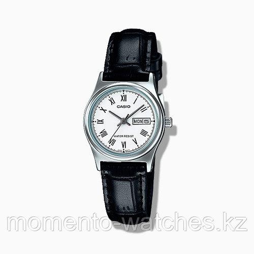 Женские часы Casio LTP-V006L-7BUDF