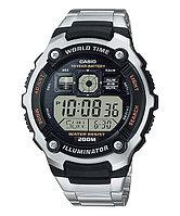Мужские часы Casio AE-2000WD-1AVSDF