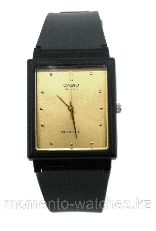 Часы Casio MQ-38-9ADF