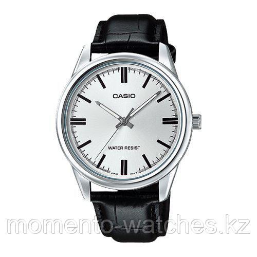 Мужские часы Casio MTP-V005L-7AUDF