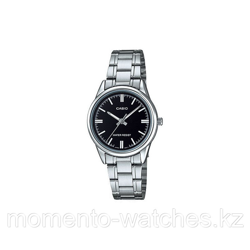Мужские часы Casio MTP-V005D-1AUDF