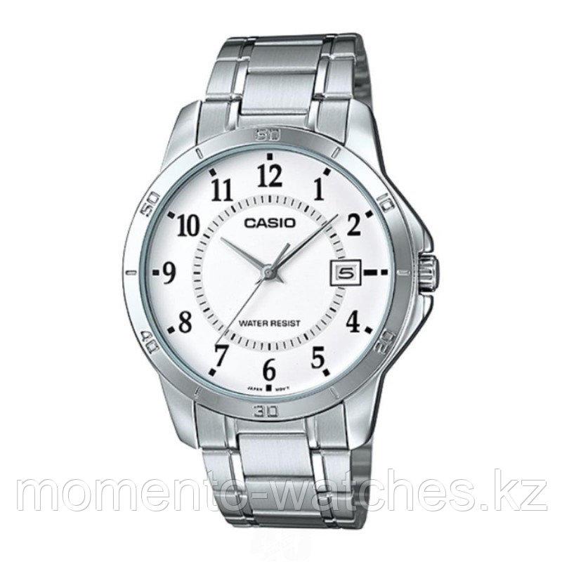 Мужские часы Casio MTP-V004D-7BUDF