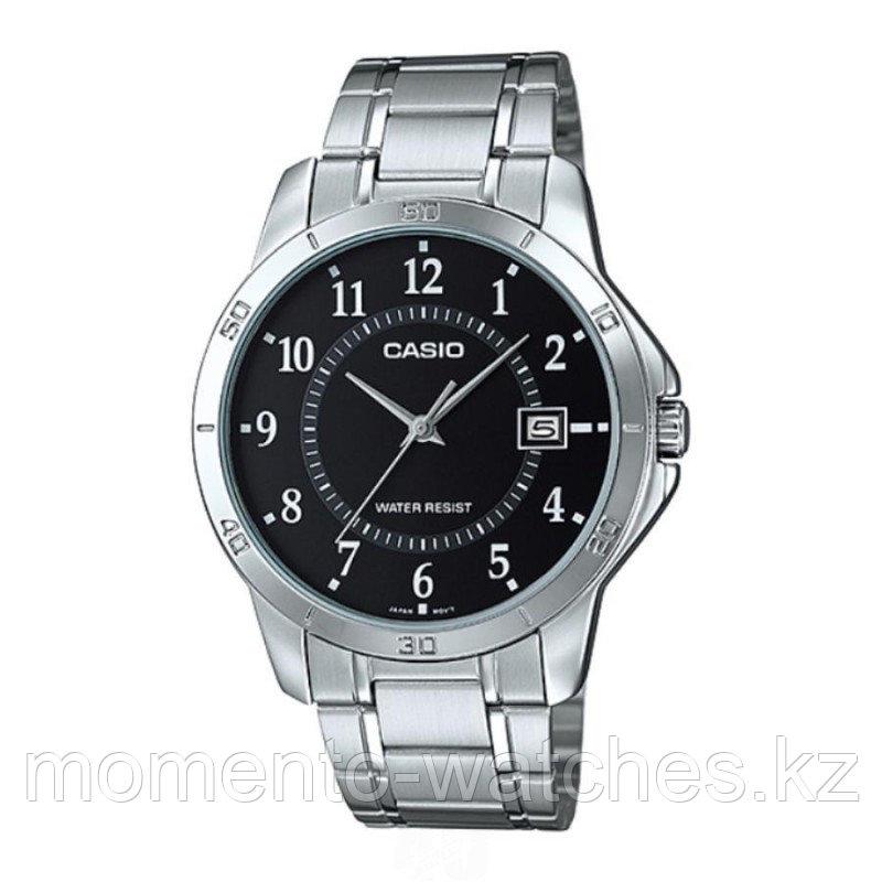 Мужские часы Casio MTP-V004D-1BUDF