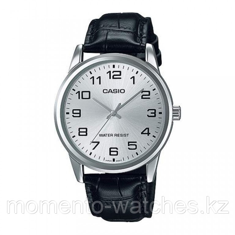 Мужские часы Casio MTP-V001L-7BUDF