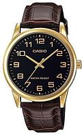 Мужские часы Casio MTP-V001GL-1BUDF