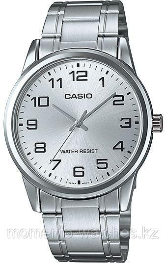 Мужские часы Casio MTP-V001D-7BUDF