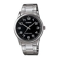 Мужские часы Casio MTP-V001D-1BUDF