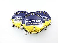Крем Saphir Pate de luxe 50ml