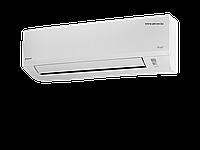 Кондиционер Daikin серия Siesta: ATXN20M6/ARXN20M6 (Inverter)