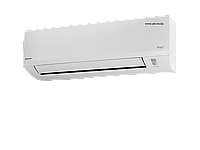 Кондиционер Daikin cерия Siesta: ATXN25M6/ARXN25M6 (Inverter)