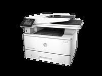 МФУ HP LaserJet Pro M426dw F6W13A, фото 1